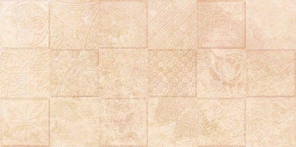 pietra-collage-beige-31-5h63