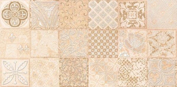 pietra-collage-dekor-31-5h63