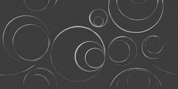 stella-arabesco-grigio-dekor-31-5h63