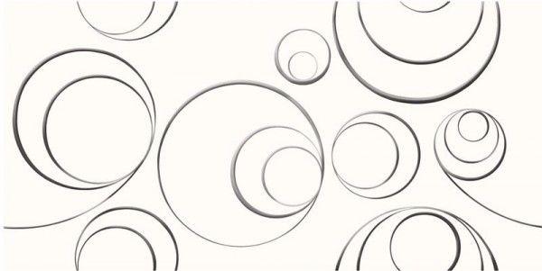 stella-arabesco-marfil-dekor-31-5h63