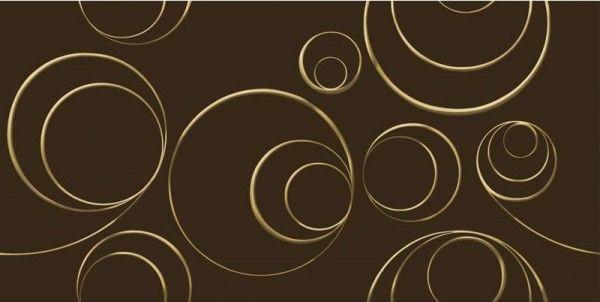 stella-arabesco-moca-dekor-31-5h63