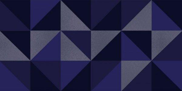 stella-geometrico-blu-dekor-31-5h63