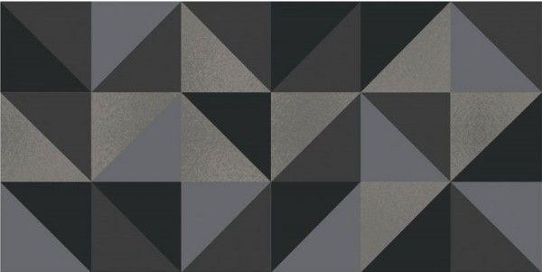 stella-geometrico-grigio-dekor-31-5h63