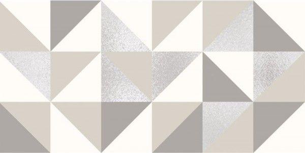 stella-geometrico-marfil-dekor-31-5h63