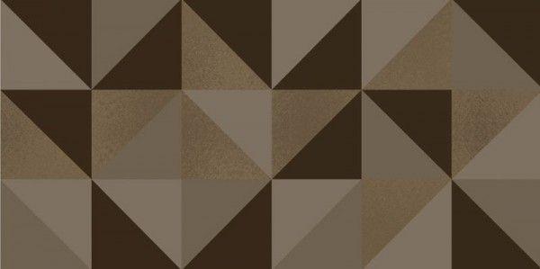 stella-geometrico-moca-dekor-31-5h63