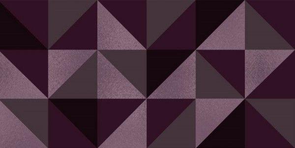 stella-geometrico-viola-dekor-31-5h63