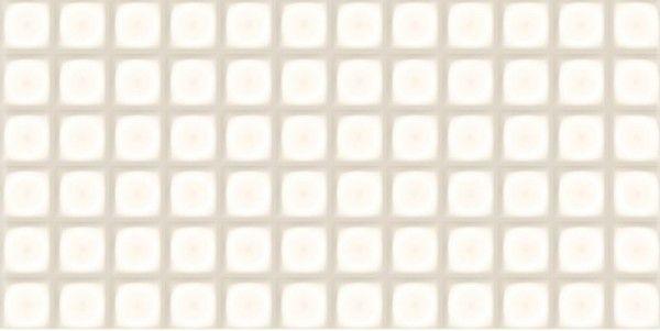stella-marfil-mosaico-31-5h63