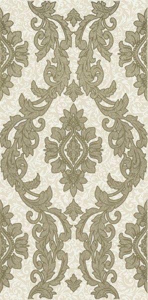 vintage-gold-dekor-249-500