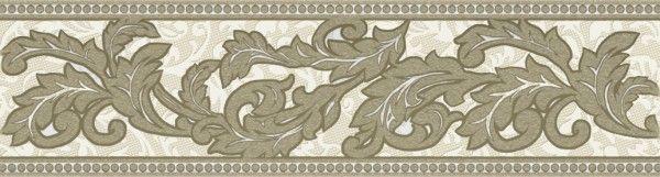 vintage-impressive-bordur-67-250