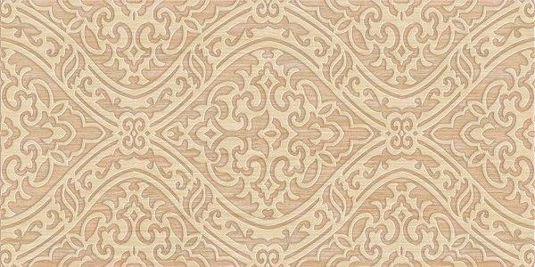 apparel-beige-nastena-249×500