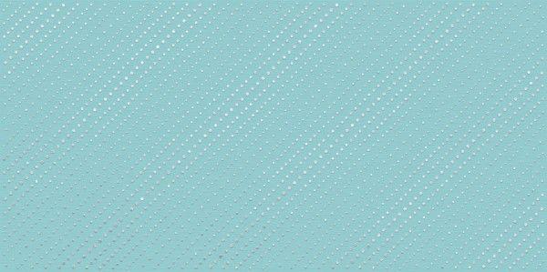 confetti-aquamarine-decor-249×500