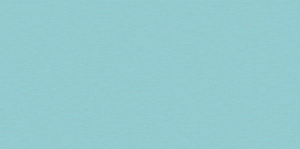 luster-aquamarine-nastennai-249×500