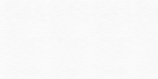 luster-blanco-nastennai-249×500