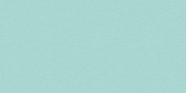 luster-celeste-nastennai-249×500