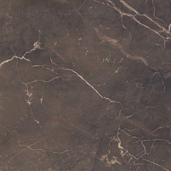marble-marron-418×418