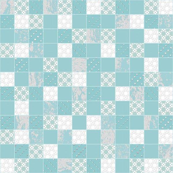 mosaic-aquamarine-300×300
