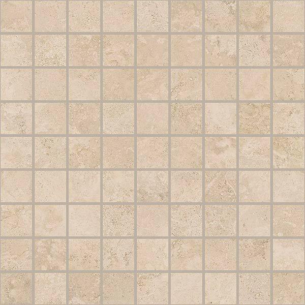 siena-beige-inserto-mosaico