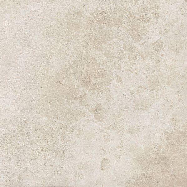 siena-belyj