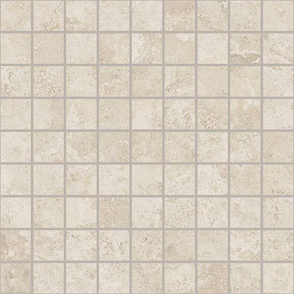siena-bianco-inserto-mosaico