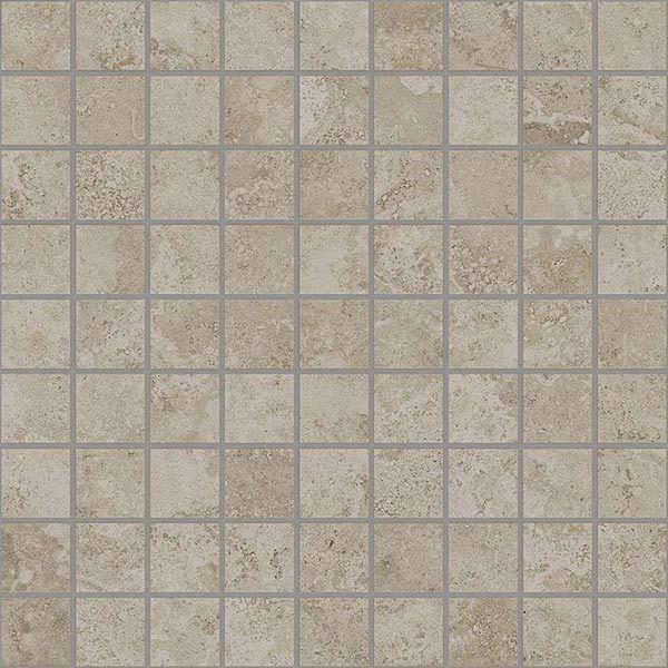 siena-grigio-inserto-mosaico