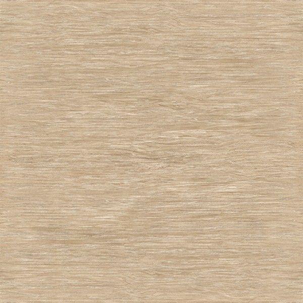 wood-beige-napol-plitka-418×418