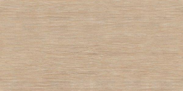 wood-beige-nastenaplitka-249×500