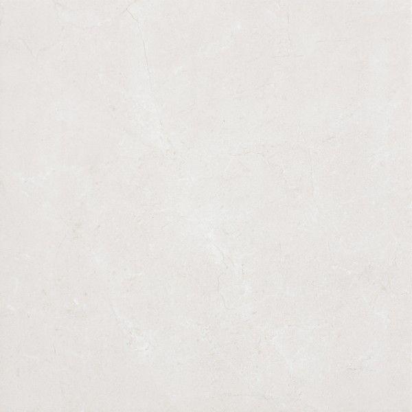 marble-crema-418×418