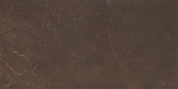 stena-marble-marron-259×500