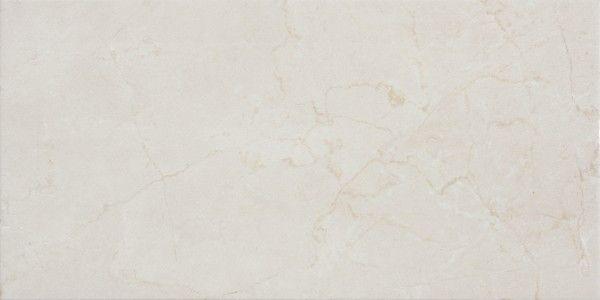 stena-marble-crema