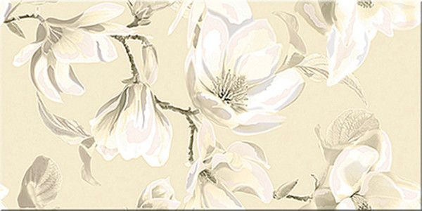 Boho Latte Decor »Magnolia»
