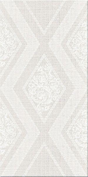 Illusio Beige Decor »Geometry»