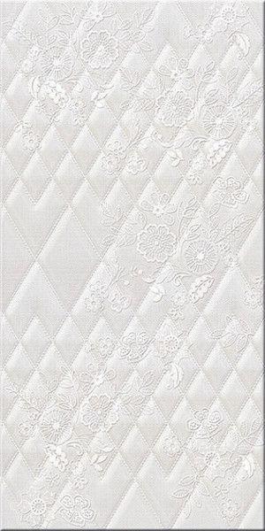 Illusio Bianco