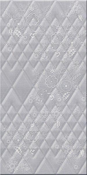 Illusio Grey