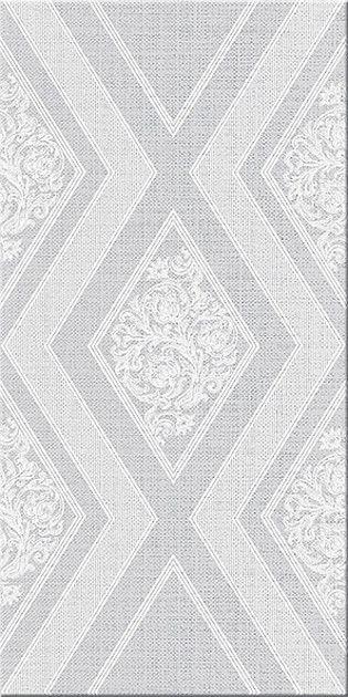 Illusio Grey Decor Geometry