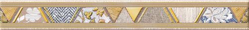 BWU57ATR404 500×60,7