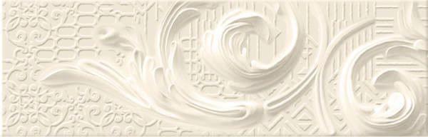 Element_Brick_Deluxe_3_245x8_cm