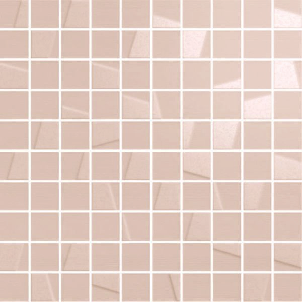 Element_Quarzo_Mosaico_30e5x30e5_cm