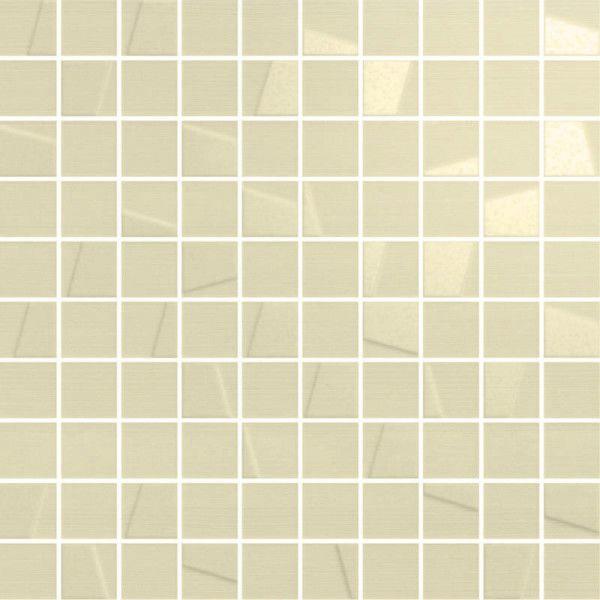 Element_Sabbia_Mosaico_30e5x30e5_cm