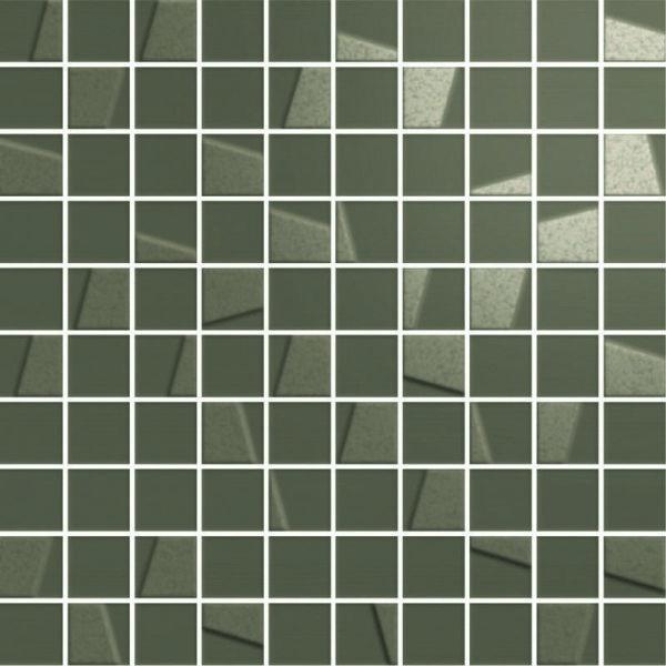 Element_Terra_Mosaico_305x305_cm