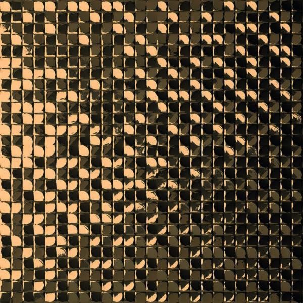 Mosaico_Metalli_Gold_30x30