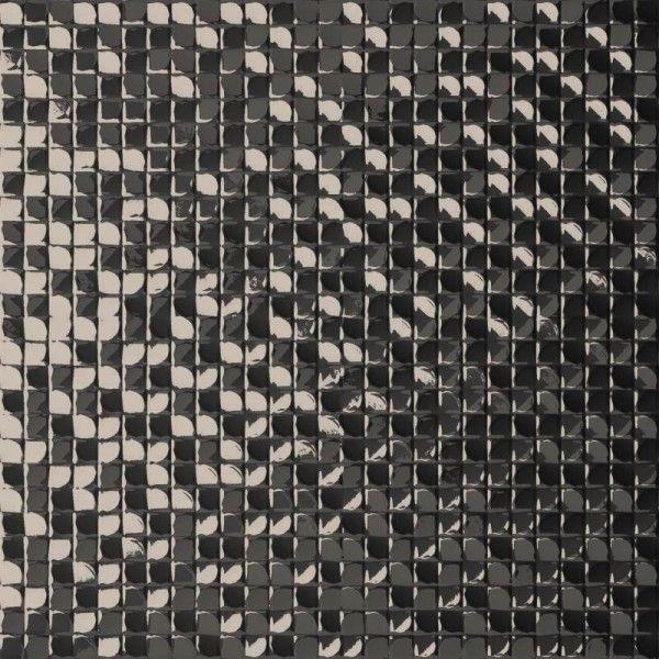 Mosaico_Metalli_Platinum_30x30