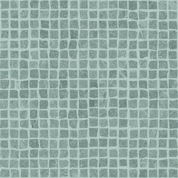 Mosaico_Roma_Carbonio_30x30-3