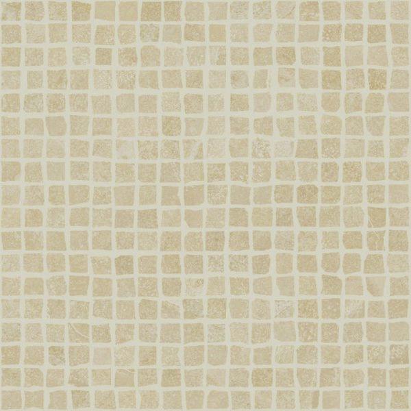 Mosaico_Roma_Magnesio_30x30