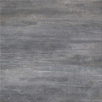 Pandora Grafite Floor