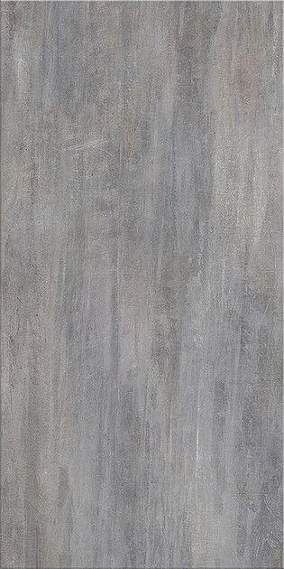 Pandora Grey