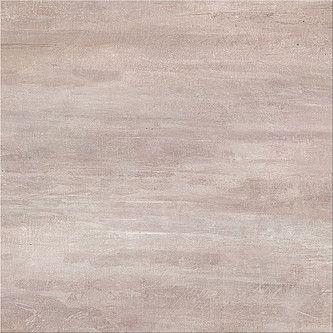 Pandora Latte Floor