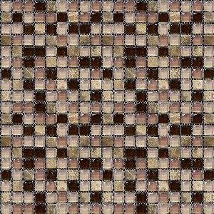 mozaika-ht515-1