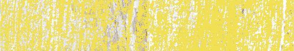 3602-0001 МЕЗОН бордюр 3,5х20 желтый