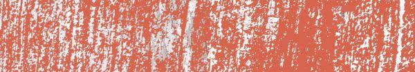 3602-0002 МЕЗОН бордюр 3,5х20 красный