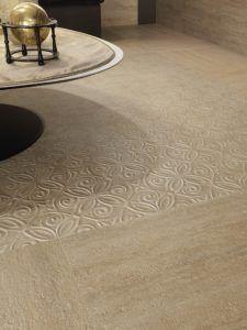 Travertino Floor (Травертино Пол)
